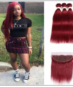 burgundy-bundles-with-frontal