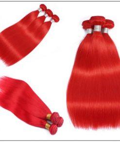 red bundles 2