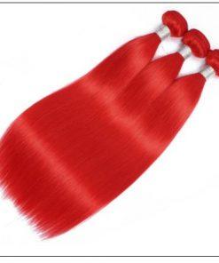 red bundles 3