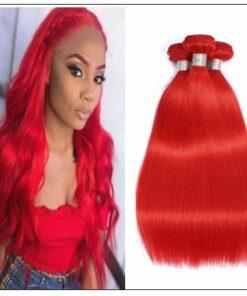 red bundles img