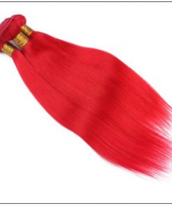 red bundles with frontal 2