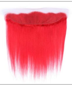 red bundles with frontal 4