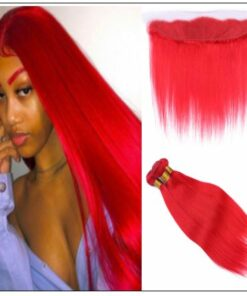 red bundles with frontal img