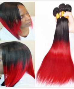 red ombre weave IMG
