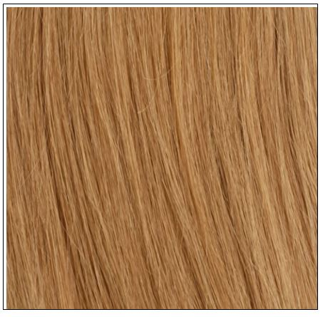 dark dirty blonde hair 3