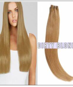 dark dirty blonde hair img