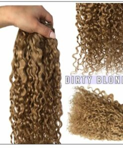 dirty blonde curly hair 2-min