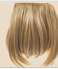 dirty blonde hair with bangs 2