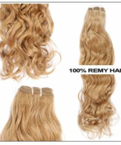 dirty blonde wavy hair 2-min