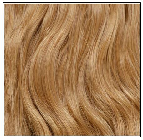 dirty blonde wavy hair 3-min
