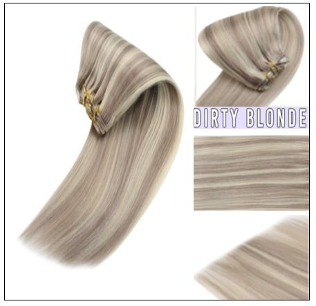platinum blonde highlights on dirty blonde hair 2-min