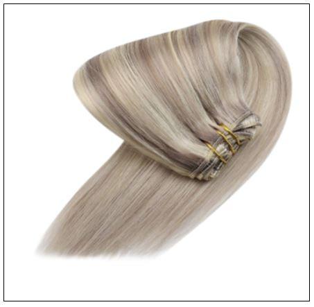 platinum blonde highlights on dirty blonde hair 3-min