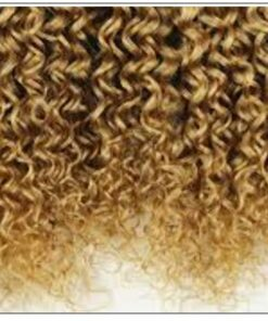 strawberry blonde curly hair 2-min