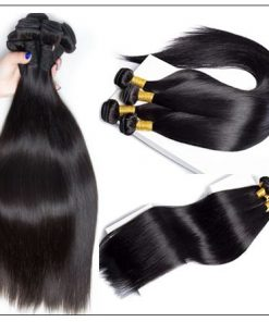 Hair Bundles with Frontals (5)