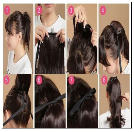 real-hair-ponytail-4-min