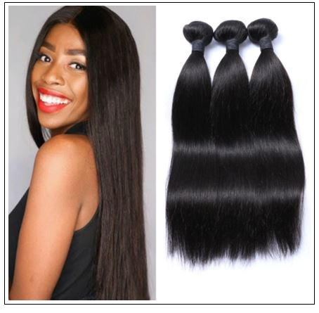 14 16 18 Sew in Hair Extensions (2)