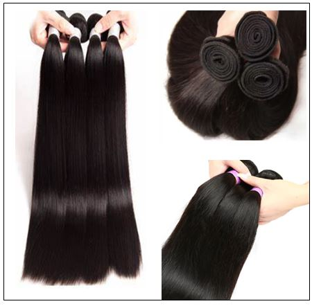 14 16 18 Sew in Hair Extensions (3)