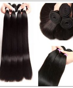 14 Inch Sew in Hair Extensions (2)