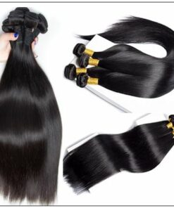 20 Inch Sew in Hair Extensions (4)