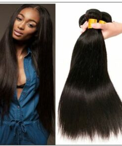 20 Inch Sew in Hair Extensions (5)